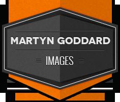 Martyn Goddard Images
